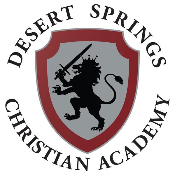 Desert Springs Christian Academy