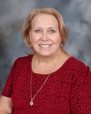 Dr. Karen Caroe